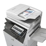 Sharp MX-3070N Photocopier :: Photo of the Sharp MX-3070N Copier