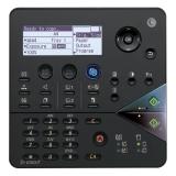 Sharp MX-C300W Photocopier :: Photo of the Sharp MX-C300W Copier