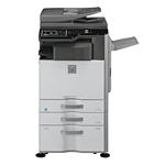 Sharp MX-2314N Photocopier