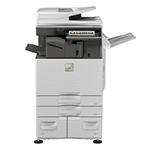 Sharp MX-3060N Photocopier