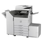 Sharp MX-5050N Photocopier