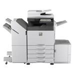 Sharp MX-5070N Photocopier