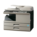Sharp MX-B201DRN Photocopier