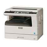 Sharp MX-M182D Photocopier