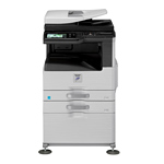 Sharp MX-M264N Photocopier