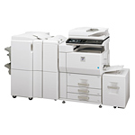 Sharp MX-M623U Photocopier