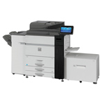 Sharp MX-M904 Photocopier