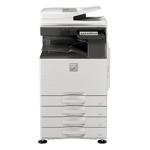 Sharp MX-2630N Photocopier