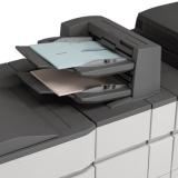 Sharp MX-7580N Photocopier :: Photo of the Sharp MX-7580N Copier