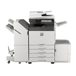 Sharp MX-M5050 Photocopier