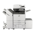 Sharp MX-M3071 Photocopier