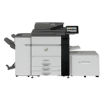 Sharp MX-M905 Photocopier